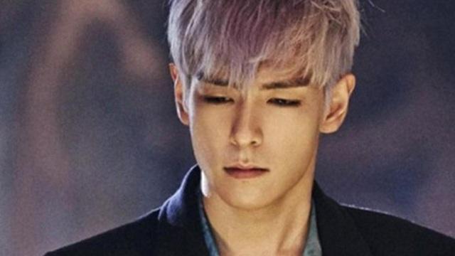 """Mẹ T.O.P tức giận vì tin tức xuyên tạc rằng anh đang ngủ sâu: """"Con tôi gần như hấp hối"""""""