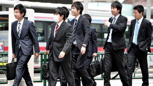 """Làm ăn với người Nhật: Nghiêm túc tới mức """"khó chịu"""", cẩn trọng từng chút một và vô cùng tập trung"""