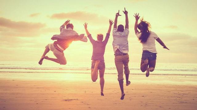 Chỉ cần dành 10 phút cho 10 thói quen này mỗi ngày, cuộc đời bạn có thể thay đổi đến không ngờ
