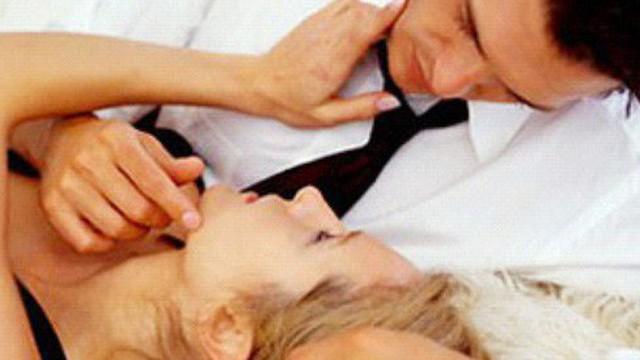 4 bệnh hiếm, nguy hiểm lây qua đường tình dục