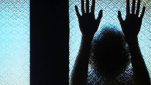 5 vụ tố xâm hại trẻ em gây phẫn nộ ở Việt Nam