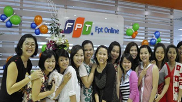 Doanh thu chững lại, FPT Online cắt giảm mạnh chi phí quản lý để đạt mức lợi nhuận cao nhất trong lịch sử