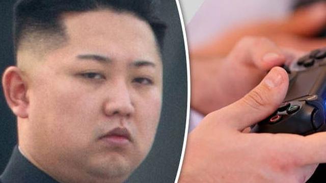 Báo Triều Tiên: Thứ đang đe dọa thế giới là... game online