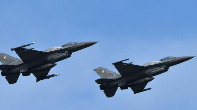 CNN: Nga, Ukraine động binh, Mỹ sẽ không đứng ngoài cuộc!