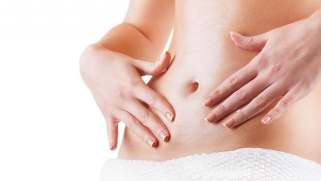 Dấu hiệu viêm cổ tử cung