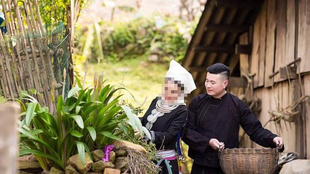 Vụ bác sỹ giết vợ phi tang ở Cao Bằng: Thi thể nạn nhân đã được hoả táng bên Trung Quốc