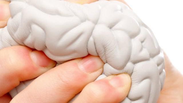 Stress mức độ nào thì nguy hiểm, phải đi khám ngay: Giáo sư đầu ngành tâm thần khuyến cáo