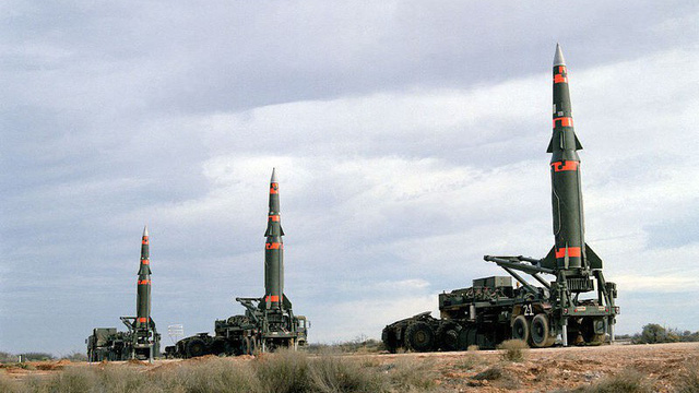 TT Putin lạnh giọng: Moscow đáp trả luôn và ngay, châu Âu hãy chờ đòn tấn công khốc liệt