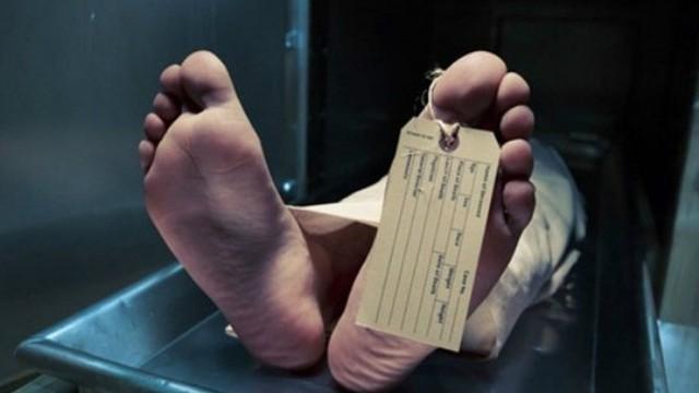 Người đàn ông Hàn Quốc tử vong bất thường sau cuộc nhậu