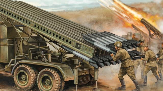 Tướng lĩnh Liên Xô bị xử bắn: Chết rồi vẫn bị tuyên án tử