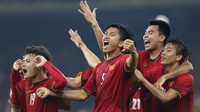 Người hùng đánh bại Thái Lan chia sẻ bí quyết vượt qua sức ép khổng lồ của trận chung kết