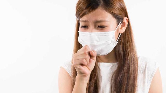 Viêm phế quản phổi, cấp và mãn tính là gì? Cách chữa bệnh hiệu quả