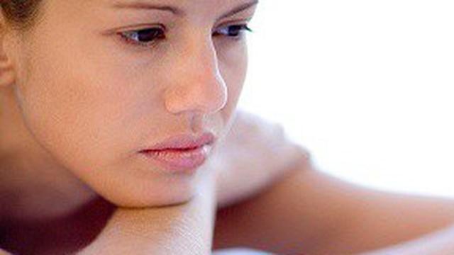 Những bệnh ảnh hưởng tới đời sống tình dục của phụ nữ