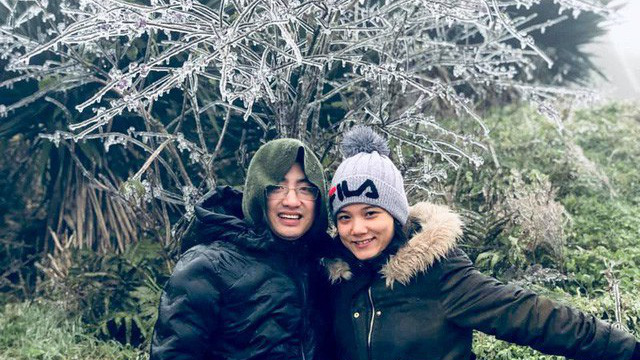 Hà Nội rét 9 độ C trong ngày cuối cùng của năm, Sa Pa và Mẫu Sơn khả năng có mưa tuyết