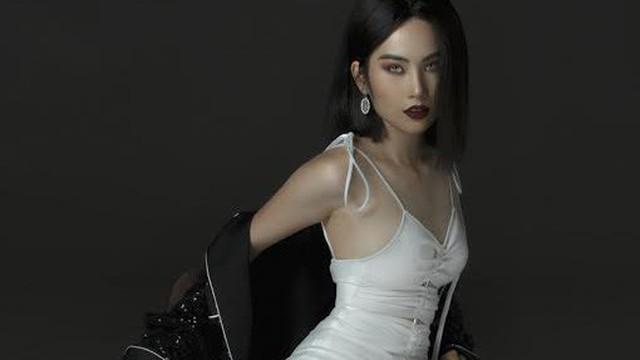 Chị gái đồng tính của Nam Em nói gì về việc bị Thanh Hằng đẩy vào top nguy hiểm, phải rời The Face?