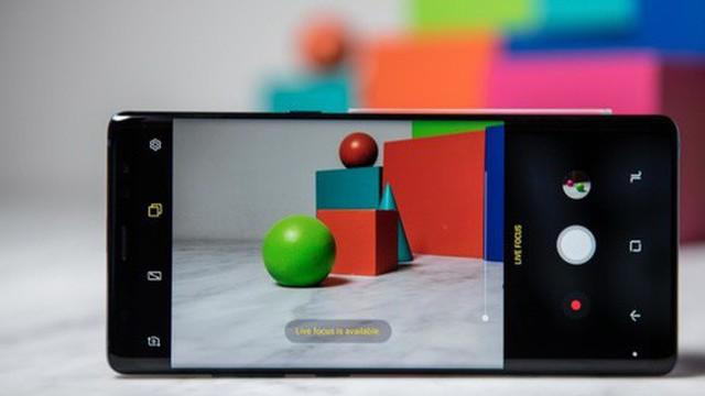 Hãy quên số Megapixel đi, đây mới là những thông số của camera trên smartphone mà chúng ta cần nhớ đến