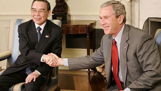 """Ông Dương Trung Quốc kể về câu nói """"cuộc đời là như vậy đấy"""" của nguyên Thủ tướng Phan Văn Khải"""