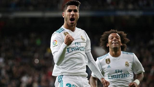 Sao Real ra yêu sách đặc biệt, kịch liệt chống đối HLV Zidane