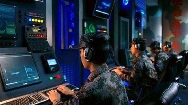Lo gián điệp Trung Quốc, Australia cấm dùng WeChat