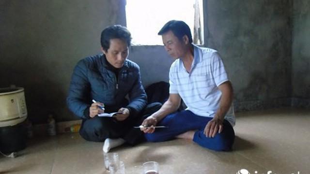 Chuyện của người cựu binh Gạc Ma: Ra Trường Sa ngay sau đêm tân hôn