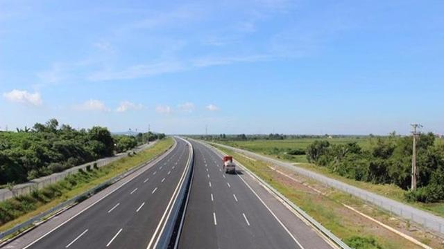 Bộ GTVT: Lựa chọn nhà thầu cao tốc Bắc-Nam dựa trên 3 tiêu chí