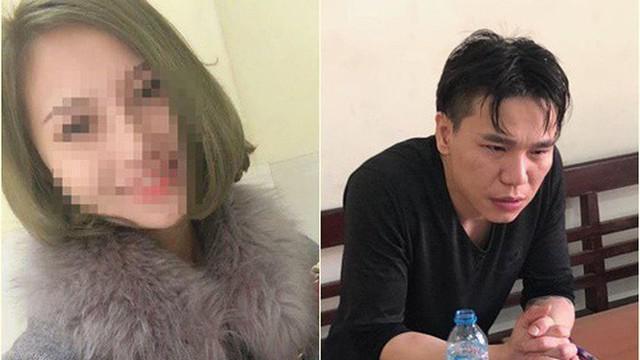 Báo quốc tế đưa tin vụ việc ca sĩ Châu Việt Cường