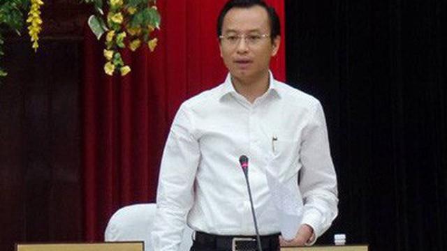 Ông Nguyễn Xuân Anh xin miễn sinh hoạt Đảng để điều trị bệnh dài hạn