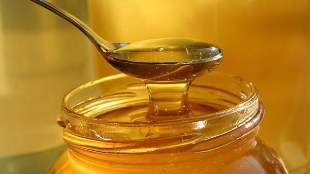 Kết quả hình ảnh cho mật ong ngon