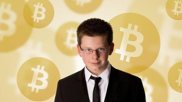 Cá cược với bố mẹ trở thành tỷ phú trước năm 18 tuổi để khỏi học đại học, cậu bé khởi nghiệp từ năm 12 tuổi và thành công rực rỡ