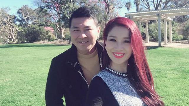 Chồng hoa khôi Thu Hương hứa giúp tài xế 240 triệu nếu phải đền bù sau khi cứu 2 cô gái