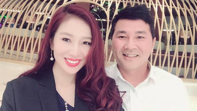 Doanh nhân Nguyễn Hoài Nam hứa đền giúp tài xế hơn 200 triệu: Tôi muốn việc tốt đẹp được tôn vinh