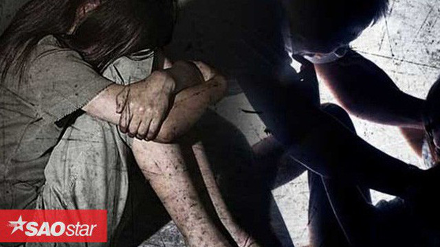 Cô gái bị tử hình vì đâm chết kẻ hiếp dâm