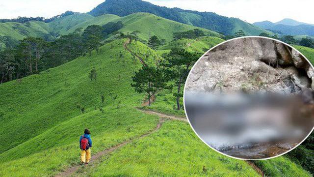 Có nên cấm phượt thủ vào cung trekking Tà Năng – Phan Dũng sau vụ nam phượt thủ tử nạn?