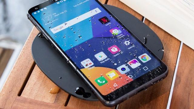 Sạc smartphone mỗi ngày nhưng không biết 5 mẹo này đừng hỏi tại sao pin ngày càng kém