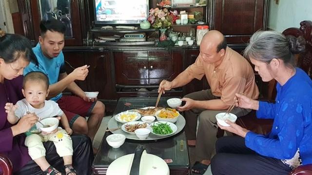Báo động: Người Việt thiếu tất cả những vi chất quan trọng