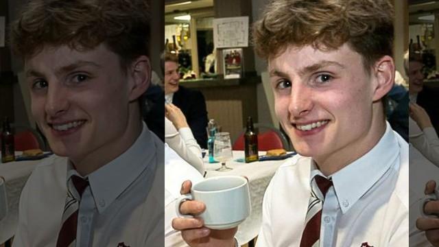 Chuyện cảm động về chàng trai 19 tuổi tử vong do viêm màng não, hiến tạng cứu sống 6 người