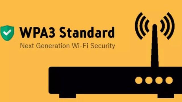 Sau hơn 1 thập kỷ, bảo mật Wi-Fi sẽ nhận được một bản nâng cấp lớn