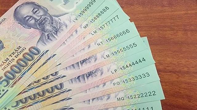 Tăng lương cơ sở và những luật mới có hiệu lực từ ngày 1/7/2018