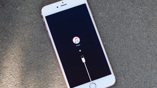 """iPhone sẽ """"bất khả xâm phạm"""" nhờ những tính năng bảo mật mới trên iOS 12 vừa ra mắt"""