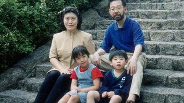 Thảm sát Setagaya: Gia đình cả 4 người bị giết, hiện trường đầy dấu vân tay và ADN của hung thủ nhưng vụ án vẫn bế tắc suốt 18 năm