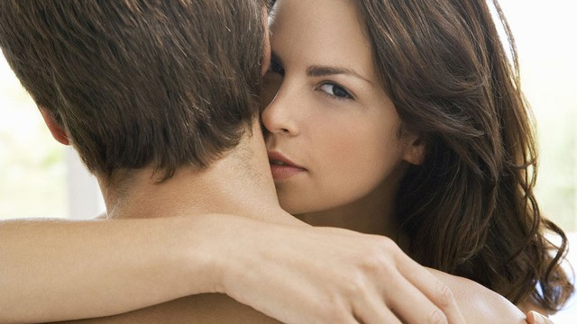 Thường xuyên lạc điệu trong 'chuyện ấy' dễ dẫn đến ly hôn: Đây là 4 điều bạn cần phải biết