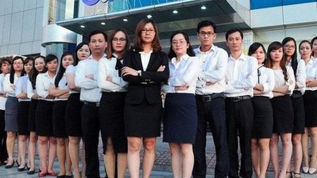 """Lộ diện 9x - ái nữ của đại gia BĐS Sài Gòn vừa trở thành bà chủ dự án trên """"đất vàng"""" Hải Dương"""