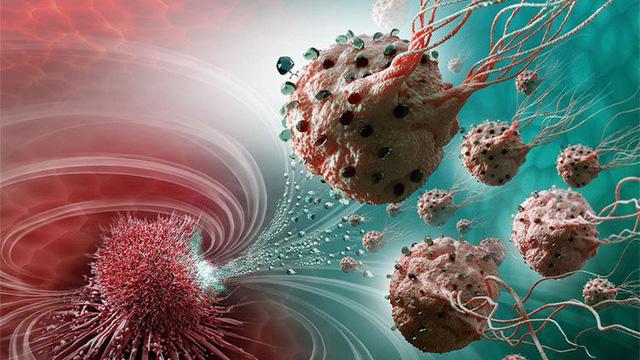 Khuyến nghị mới nhất của Quỹ Nghiên cứu Ung thư TG cho những ai muốn giảm nguy cơ mắc bệnh