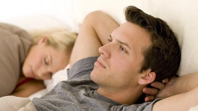 Mụn cóc sinh dục: Dễ lây, khó chữa
