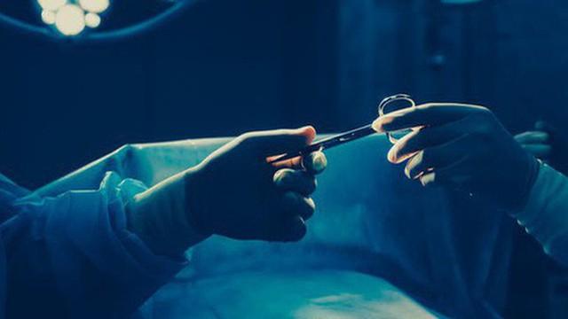 """Có thể chết tại chỗ vì giấc mơ """"siêu vòng 3"""""""
