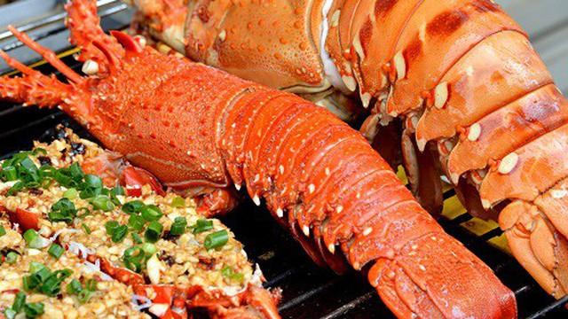 Các loại thực phẩm dễ gây dị ứng và cách đề phòng