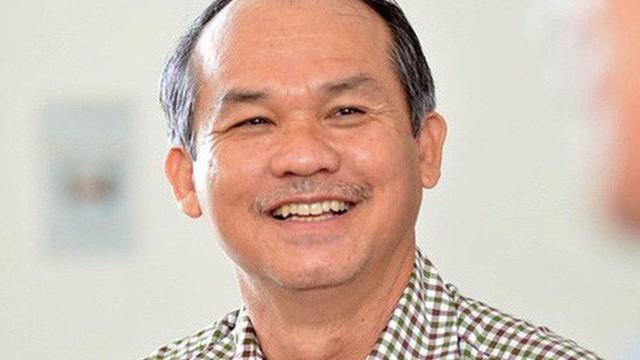 Hành trình kêu gọi hợp tác từ Chủ tịch Thaco Trần Bá Dương của bầu Đức