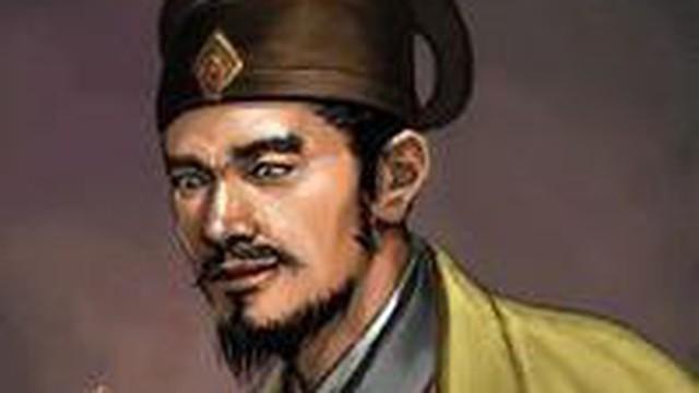 """Chuyện ít biết về một ông vua Trung Quốc có biệt danh là """"vô lại"""""""
