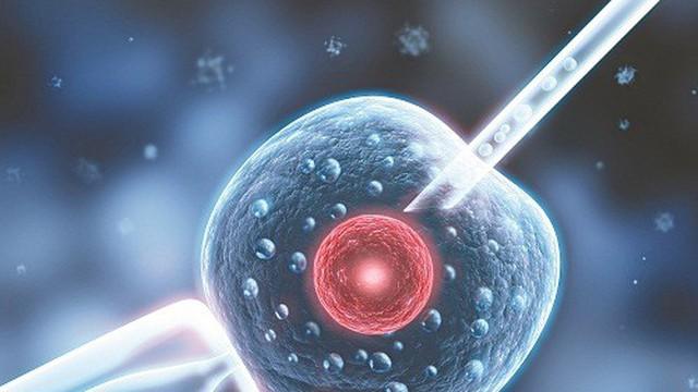 Bác sĩ BV Phụ Sản chỉ rõ nguyên nhân sẩy thai liên tiếp các mẹ cần chú ý