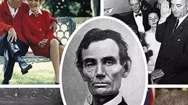 Tiết lộ những sự thật lạ lùng về các đời Tổng thống Mỹ (phần 2)